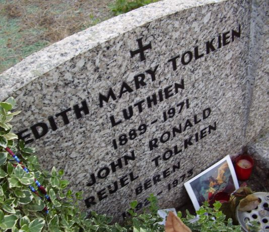 luthien_edith_mary_tolkien