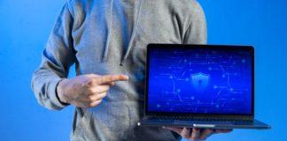кибершкола мгу и иннопрактика