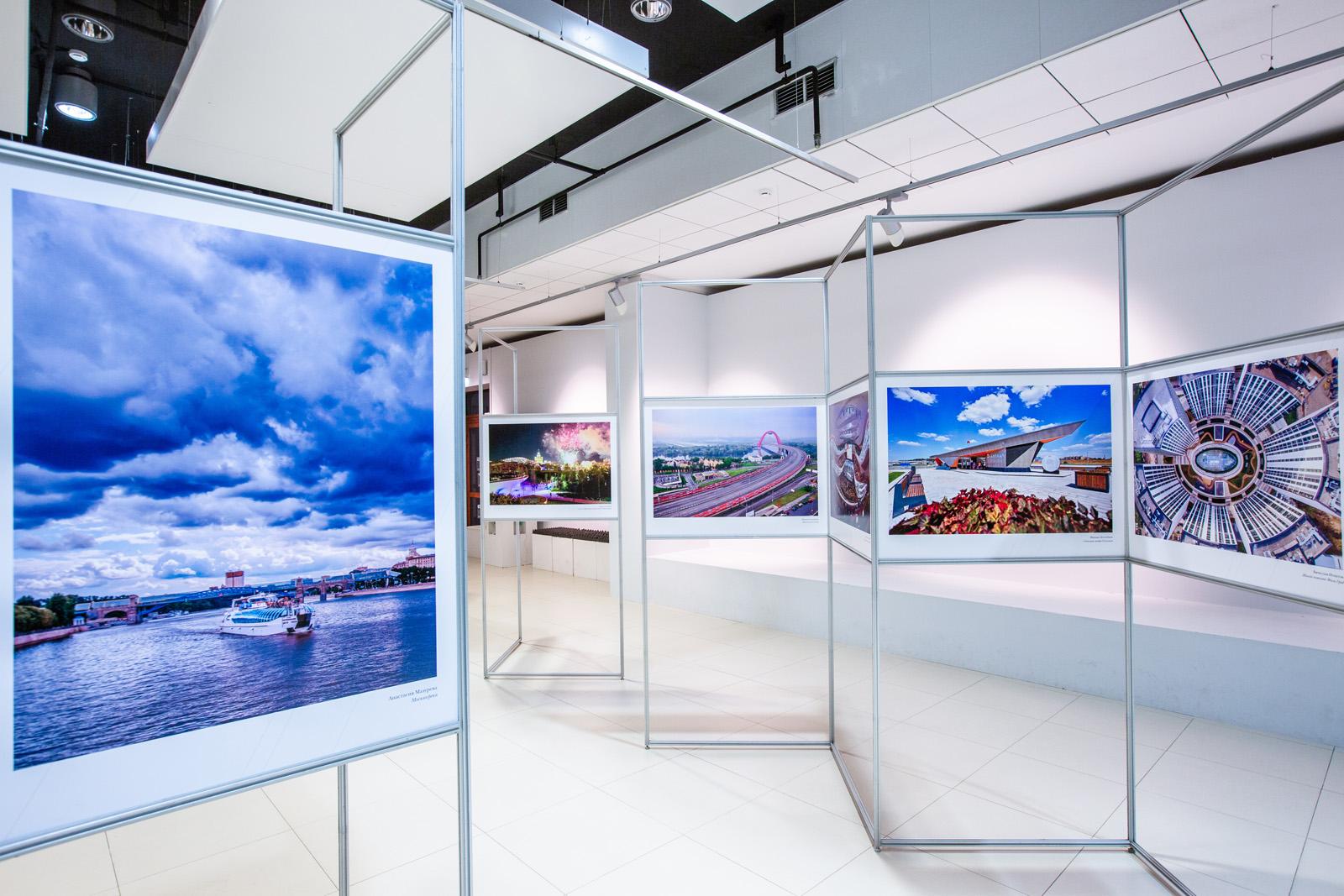 москва территория развития фотовыставка