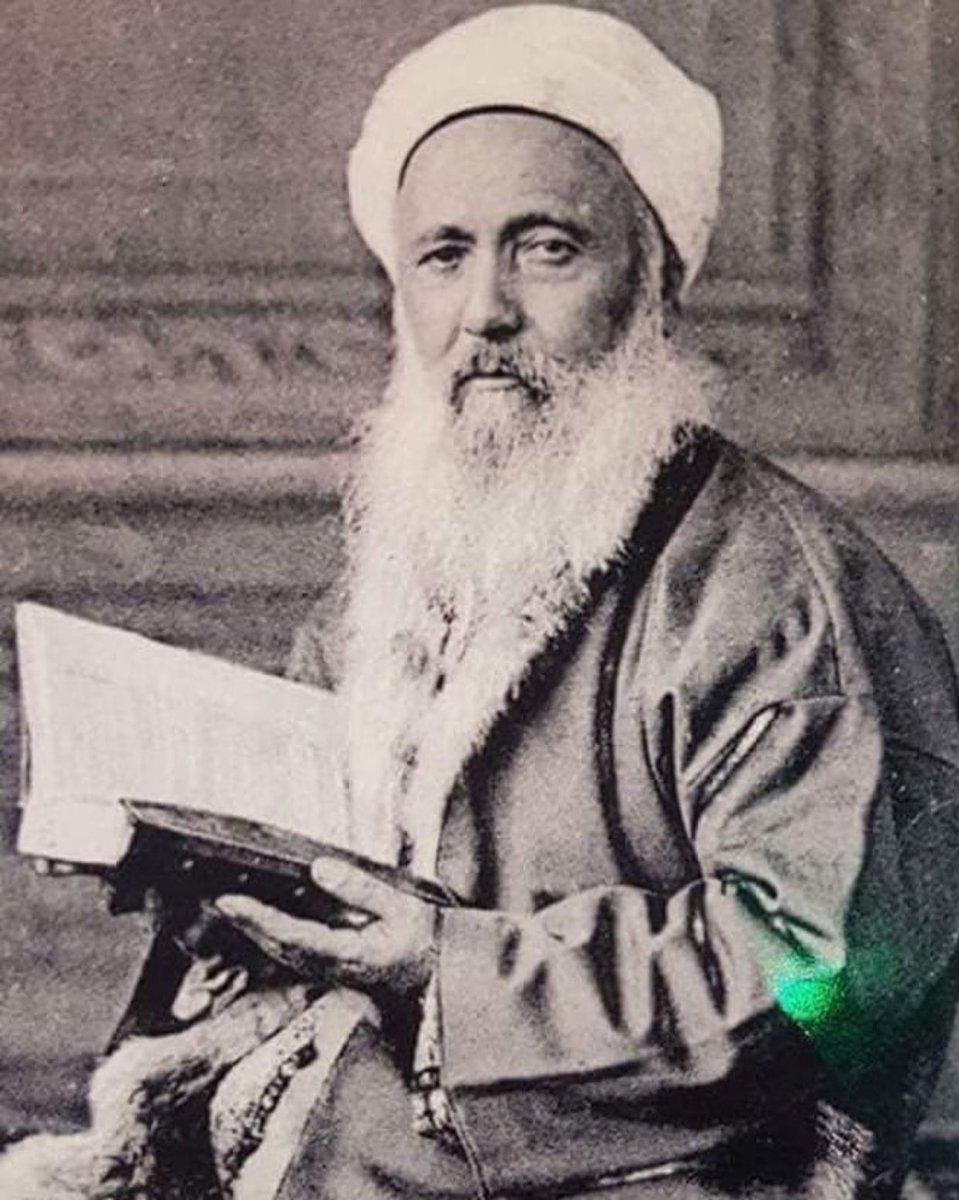 Картинки по запросу суфизм без границ